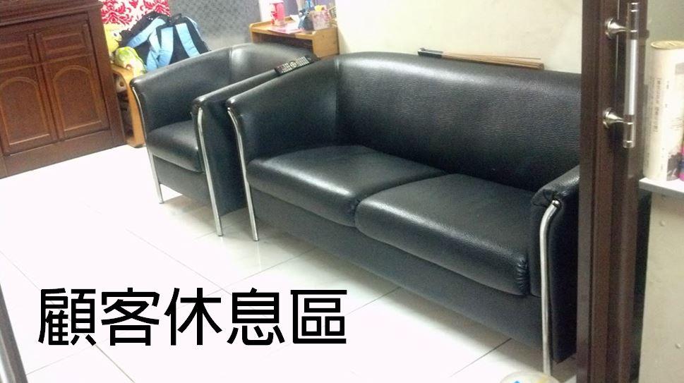建宏汽車台北市中正區休息區