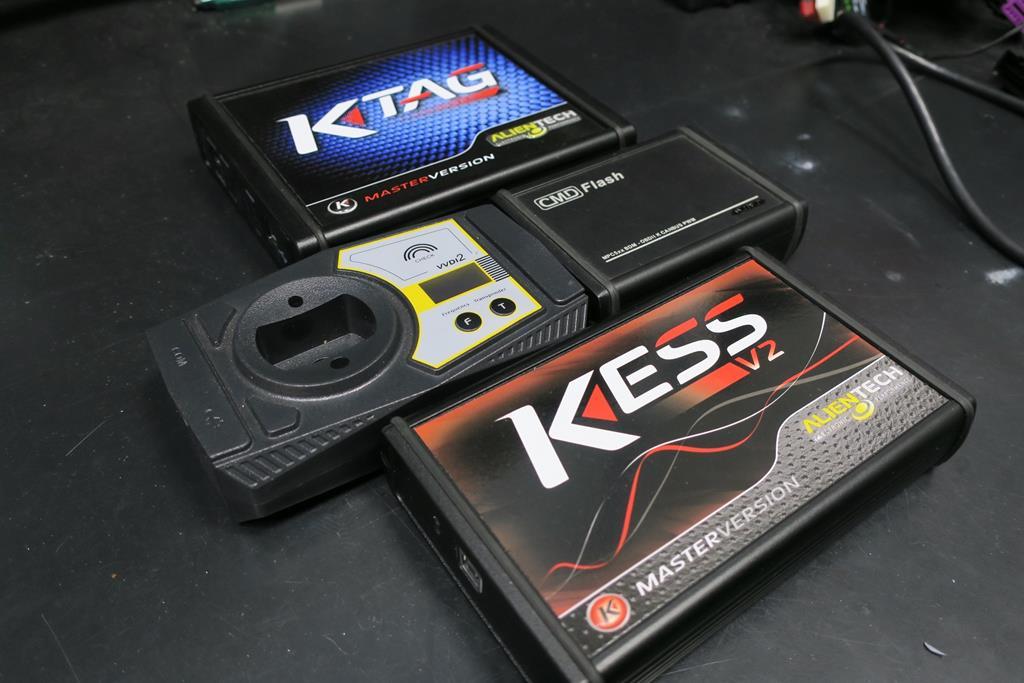 嘉義市西區推薦維修廠安修汽車鑰匙密碼 電腦系統