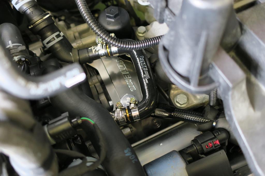嘉義市西區推薦維修廠安修汽車散熱系統
