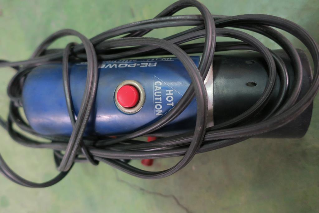 台南市東區推薦維修廠賓紳汽車冷氣管路查漏設備