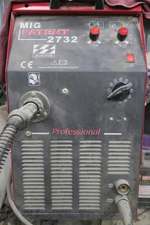 新北市新店區推薦維修廠麗特汽車焊接設備