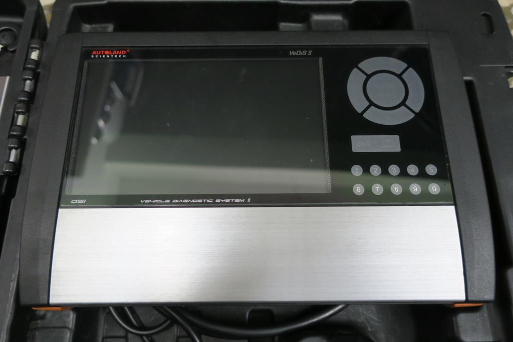 建宏汽車台北市中正區電腦系統