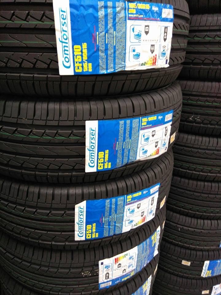 新北市淡水區推薦維修廠慶鴻汽車輪胎保養廠維修工具輪胎