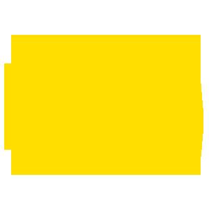 引擎故障燈號-車勢網