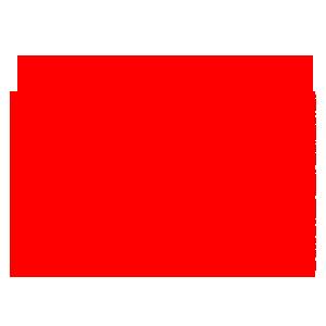 電瓶警示燈-車勢網
