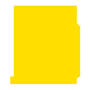 燃油警示燈-車勢網