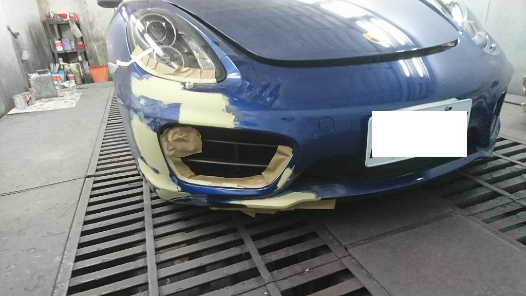 台中市屯區推薦維修廠慶君汽車維修車子