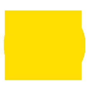 TPMS警示燈-車勢網