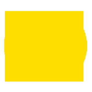 ABS警示燈-車勢網