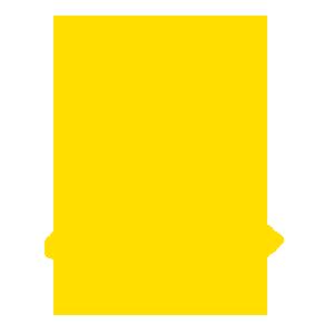 安全帶警示燈-車勢網