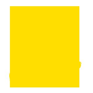 循跡系統警示燈開啟-車勢網