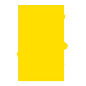 循跡系統警示燈-車勢網