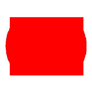駐車警示燈-車勢網