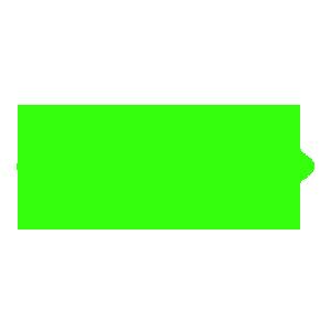 方向燈提示燈-車勢網