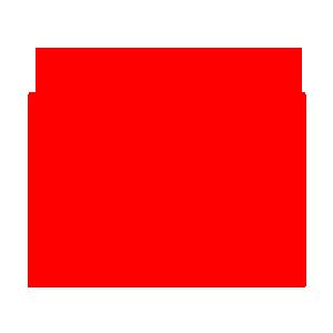 冷卻液警示燈-車勢網