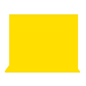 車道維持提示燈-車勢網