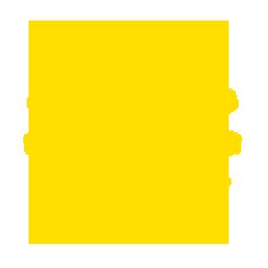 變速箱警示燈-車勢網