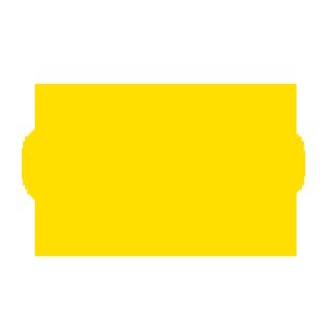 氣壓(空氣)懸吊指示燈-車勢網