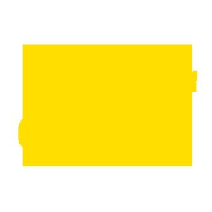 車頂篷警示燈-車勢網