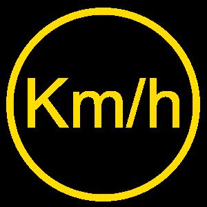 限速警示燈-車勢網