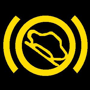 陡坡輔助提示燈-車勢網
