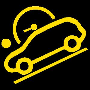 HDC坡道車速控制系統-車勢網