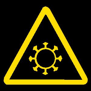 車外溫度警示燈-車勢網