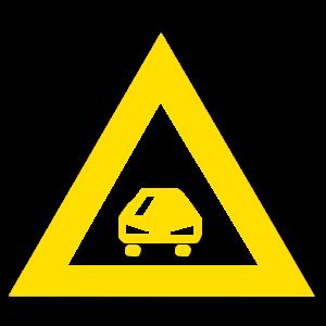 車距警告燈-車勢網
