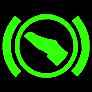 制動踏板指示燈-車勢網
