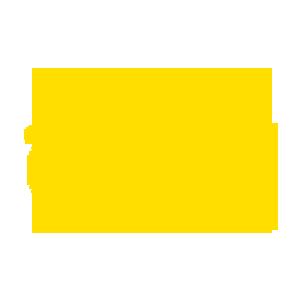 孩童安全鎖標示燈-車勢網