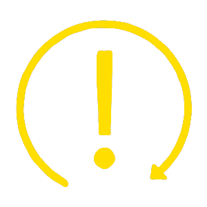 啟動機系統指示燈-車勢網