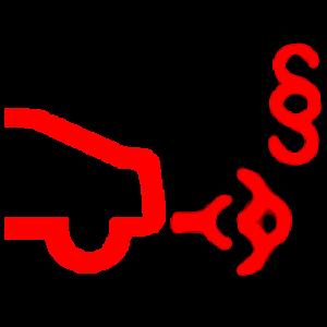 發動機排放系統警告燈-車勢網