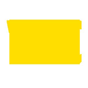 VSC電子穩定系統警示燈-車勢網