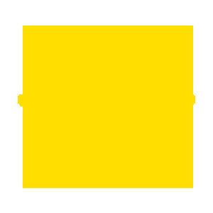 燈泡耗損警示燈-車勢網