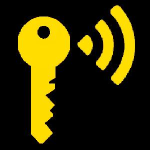 鑰匙未被識別指示燈-車勢網