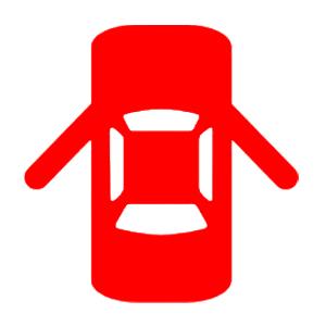 車門警示燈-車勢網