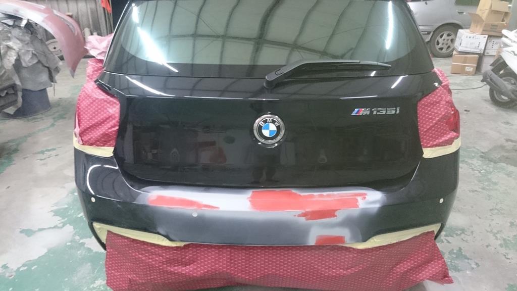 新北市八里區推薦維修廠bin斌車業維修